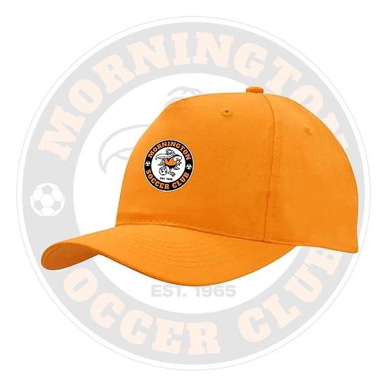 MORNINGTON SC - SUPPORTER CAP