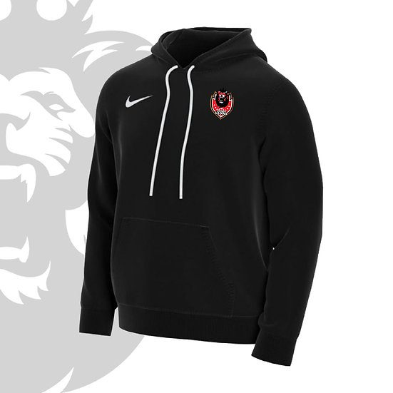 FITZROY LIONS PARK 20 HOODIE - YOUTH