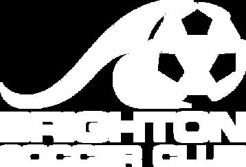 BRIGHTON SOCCER CLUB.png