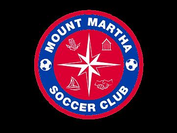 MT MARTHA SC.png