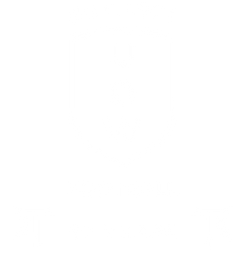 UOW FC logo's-04.png