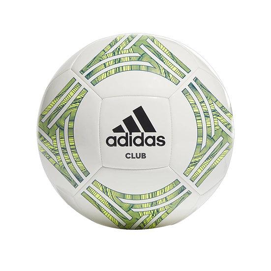 ADIDAS TANGO CLUB FOOTBALL
