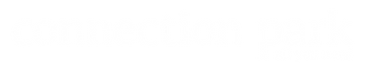 CP_Logo white.png