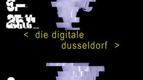 Die Digitale 2018