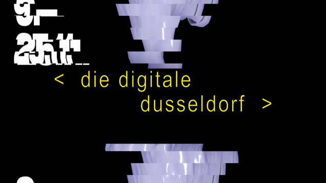 Die Digitale 2018