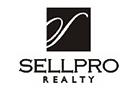 SellPro Logo.png