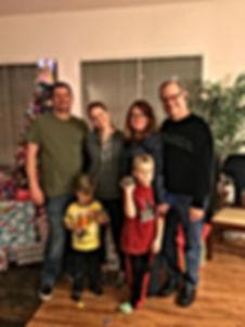 Sheila Holiday Family photo.jpg