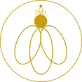 BEE SYMBOL STAMP.png