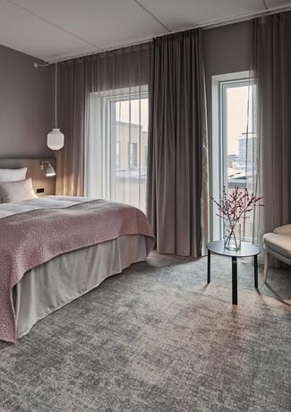 chambre hotel2