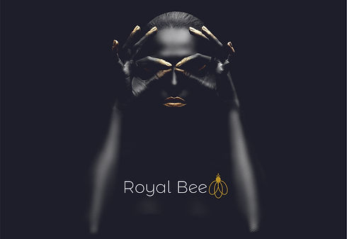 royal bee.jpg