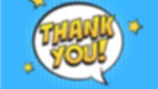 thank_you_dreamforce_18_thumb.png