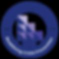 SC-Online-Badge.png