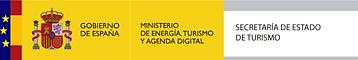 secretari-estado-turismo-web_jzhvwy.png