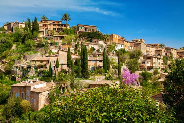 Mallorca Deia Fotolia_92846780_XS.jpg
