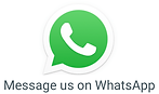 whatsapp contact.png