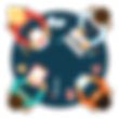 FAVPNG_vector-graphics-royalty-free-stoc