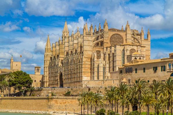 Mallorca Catedral Fotolia_83611830_XS.jp