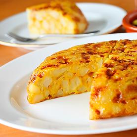 tortilla de patatas y sobrasadas.png