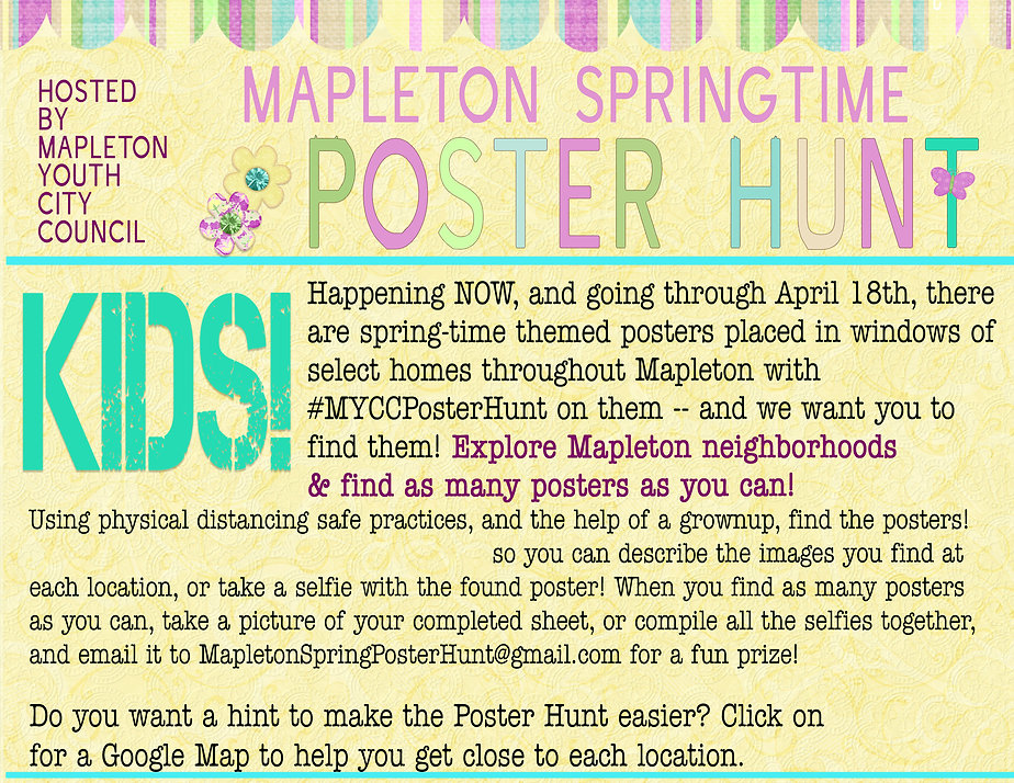 Instructions Mapleton Poster Hunt.jpg