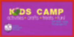 kids camp banner webpage.jpg