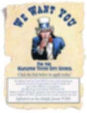 MYCC Advertisement Poster-websute.jpg