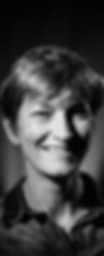 Muriel SATTLER 02.jpg