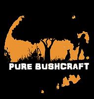 Surrey bushcraft course