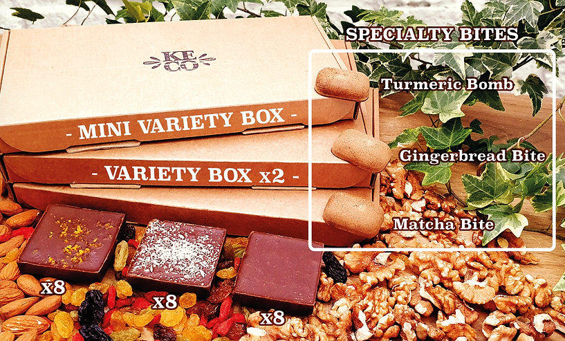 SUB%20BOX-03_edited.jpg