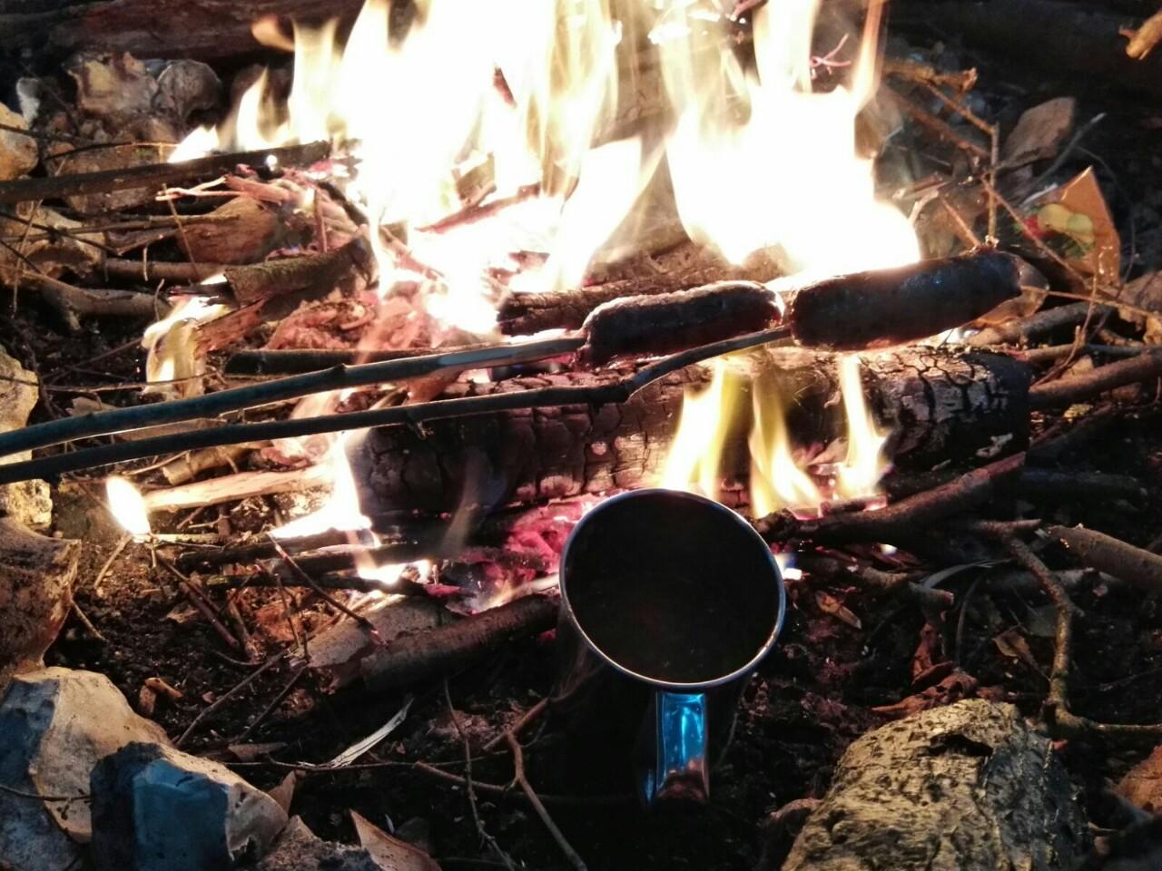 fire cooking.jpg
