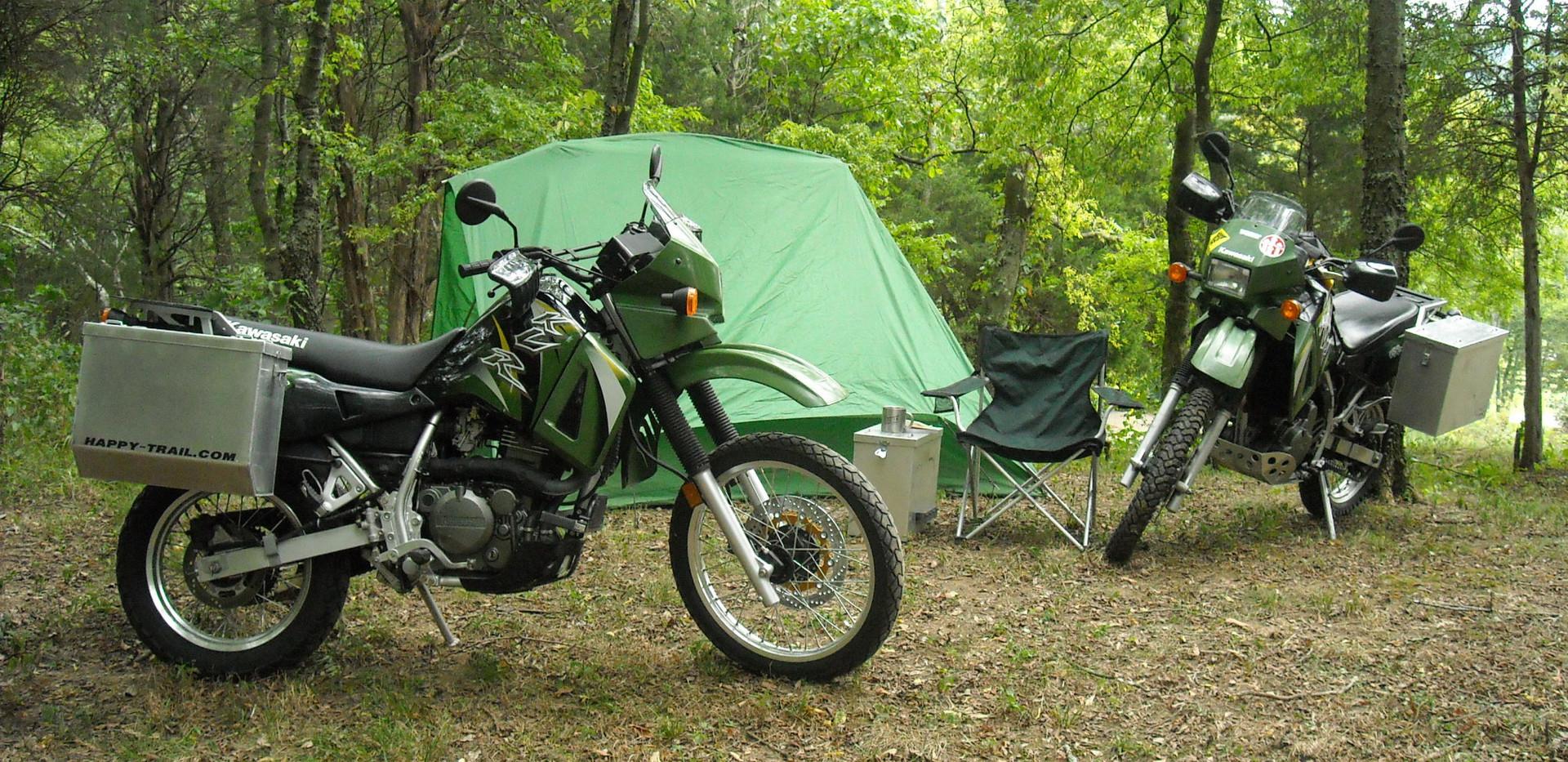 motorcycle-camping.jpg