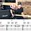 Thumbnail: Musoverse Kickstart Beginner Guitar Course - 12 month access