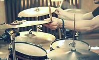 Drum Lessons surrey