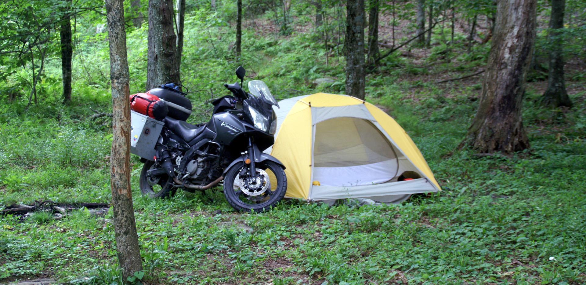 motorcycle-camping (1).jpg