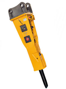 Гидромолот INDECO HP 5000.jpg