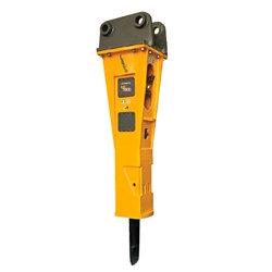 Гидромолот INDECO HP 7000