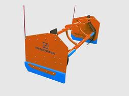 INGERMEK LB-2000 M (3).jpg