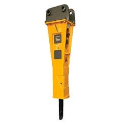 Гидромолот INDECO HP 4000