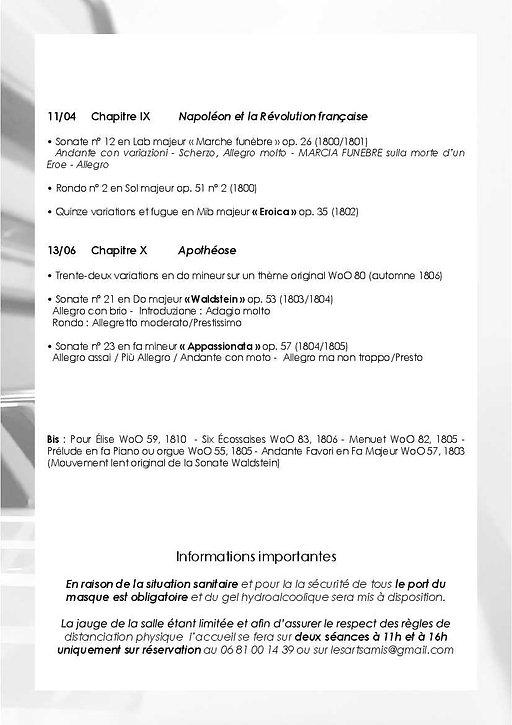 Programme page 2 saison XI.jpg