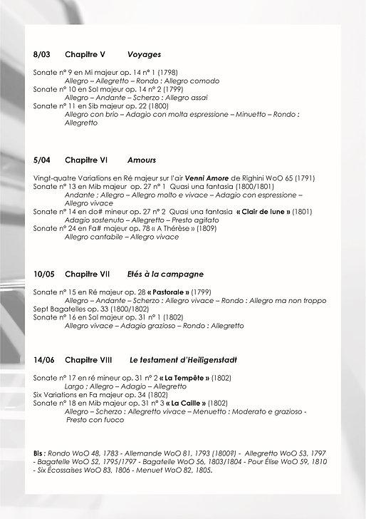 Beethoven 1 programme p 2.jpg