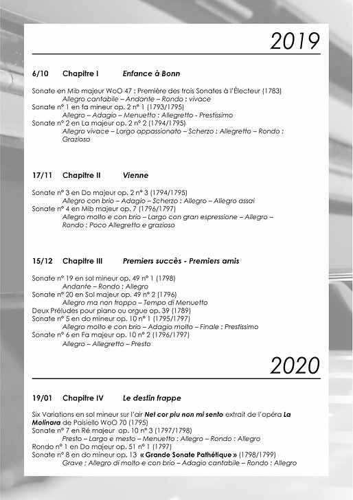 Beethoven 1 Programme p 1.jpg