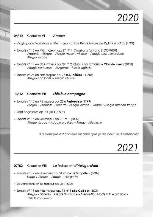 Programme saison XI page 1.jpg