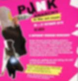 punk workshop.jpg