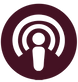 podcast icon maroon.png