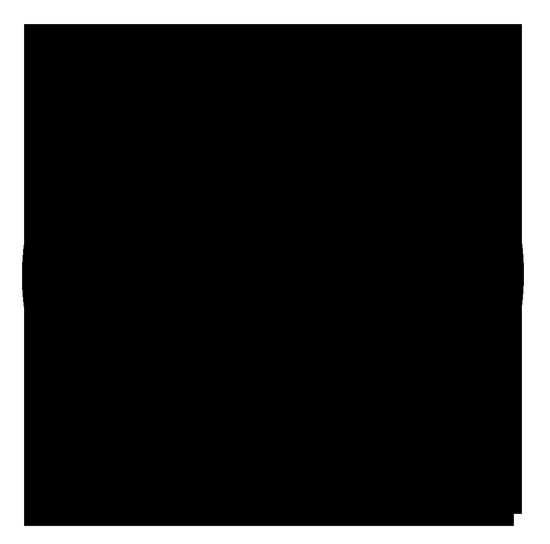 JR. SCORPIONS & 9UB/10UB
