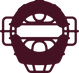 Catcher mask- maroon.png