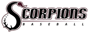 Scorpions- Baseball logo.png