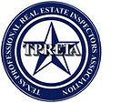 TPREIA_Logo_315515061.jpg