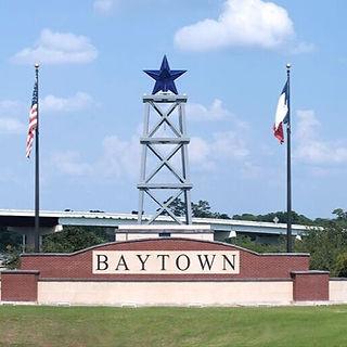 Baytown 2a.jpg