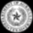txpa-logo.png