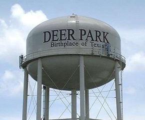 Deer 1a.jpg